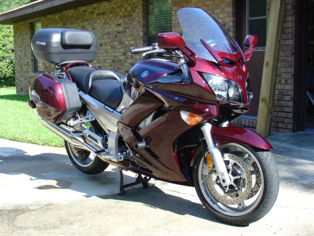 past motorcycles bob 39 s blog. Black Bedroom Furniture Sets. Home Design Ideas